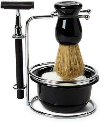Tricoastal Design Tri-Coastal Design Deluxe Shave Set