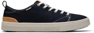 Toms Women's TRVL LITE Low Sneaker