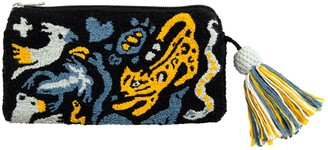 Animal Love Pouch Xs