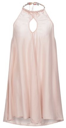Grazia'Lliani Soon SOON Short dress
