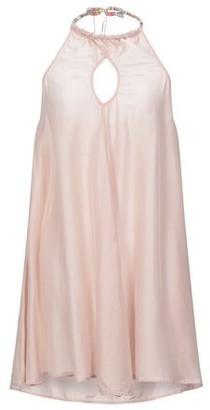 Grazia'Lliani SOON Short dress