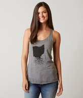 WYR Ohio Roots Tank Top