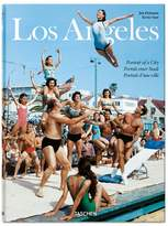 Taschen Los Angeles: Portrait of a City