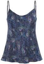 Liberty London Orion Silk Camisole