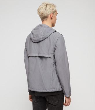 AllSaints Amerson Jacket