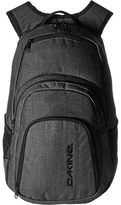 Dakine Campus Backpack 25L Backpack Bags