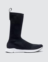 Reebok Sock Supreme Ultk