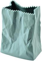 Rosenthal Tutenvasen - Mint Vase - 10cm