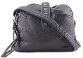 Roxy Yours Truly Messenger Cross Body Handbag