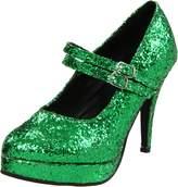 Ellie Shoes Women's 421-Jane-G Pump