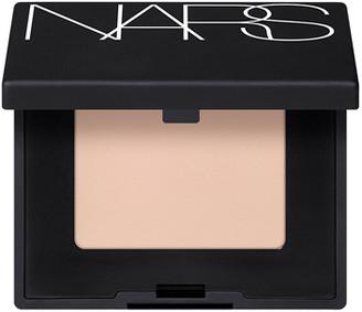 NARS Soft Basic Single Eyeshadow 1.1g Biarritz