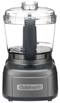 Cuisinart Elemental Collection 4-Cup Chopper