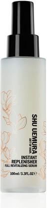 Shu Uemura Art of Hair Shu Uemura Instant Replenisher Full Revitalizing Serum 100Ml