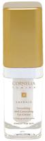Cornelia Lumina Emerald Smoothing & Concealing Eye Cream