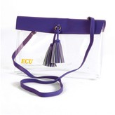 Rara Unbranded ECU Pirates Women's Purse