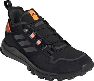 adidas Terrex Urban Low Hiking Shoe