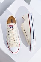 Chuck Taylor All Star Low Top Sneaker