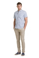 Country Road Vintage Slim Chino