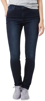 Pioneer Women's Katy Skinny Jeans