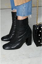 Nolita Ankle Boot by FP Collection at Free People