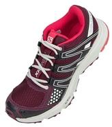 Salomon Women's XR Shift Trail Running Shoes 7530971