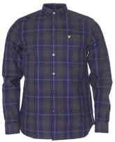 Lyle & Scott LW711V Shirt