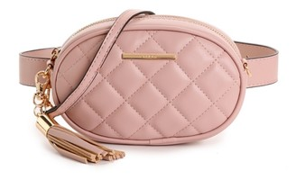 Aldo Pounce Belt Bag