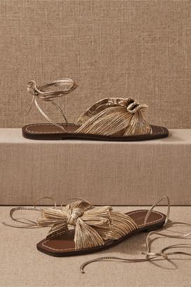 Loeffler Randall Peony Sandals