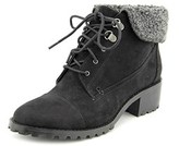 Ann Marino Women's Vail Ankle Boot.