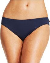 Tommy Hilfiger Classic Bikini Bottoms