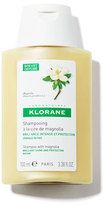 Klorane Shampoo with Magnolia in Travel Size