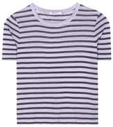 Alexander Wang Jersey T-shirt