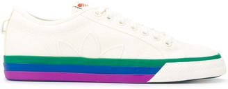 adidas Nizza Prize sneakers