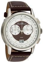 Lucien Piccard Mulhacen Watch