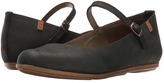 El Naturalista Stella ND58 Women's Shoes