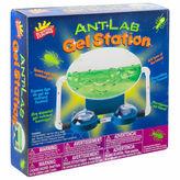 SCIENTIFIC EXPLORER Scientific Explorer Ant Lab Gel Station Science Kit 21-pc. Discovery Toy