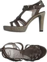 Guardiani Sport Sandals - Item 11095278