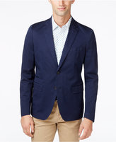 Michael Kors Men's Sateen Blazer