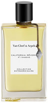 Van Cleef & Arpels Exclusive Collection Extraordinaire California Rêverie Eau de Parfum, 1.5 oz.