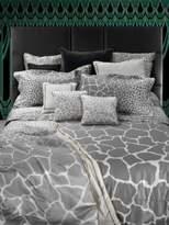 Roberto Cavalli Jerapha Cotton Sateen Duvet Cover