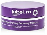 Label.M NEW Therapy Age-Defying Recovery Mask (To Repair, Rejuvenate and 120ml