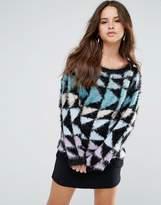 Louche Karleen Sweater