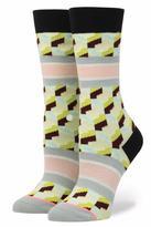 Stance Clutch Crew Socks