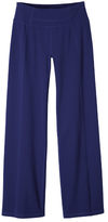 Prana Women's Julia Pant-Regular 31
