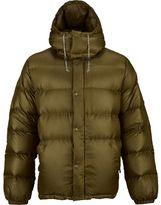 Burton Heritage Down Jacket - Men's