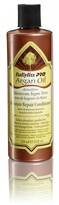 Babyliss Argan Oil Moisture Repair Conditioner 350ml