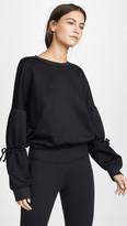 Koral Activewear Trivia Valo Sweatshirt