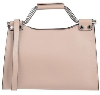 Roberta Gandolfi Cross-body bag