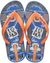 Ipanema SK8 Kids Flip Flops / Sandals