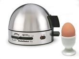Chef's Choice International Gourmet Egg Cooker